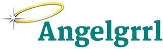 Angelgrrl